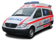 http://www.ambulancemobile.net/