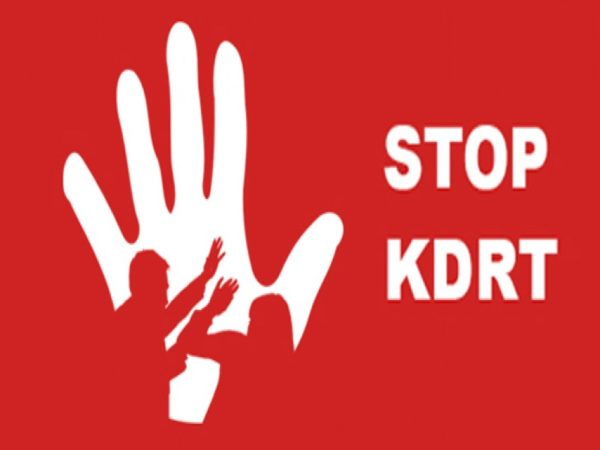 Stop KDRT/rchete.blogspot.co.id