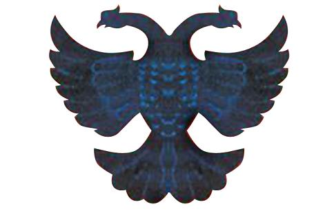 Lambang Logo Bima Mbojo Bimakini