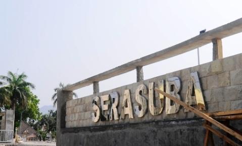 Serasuba
