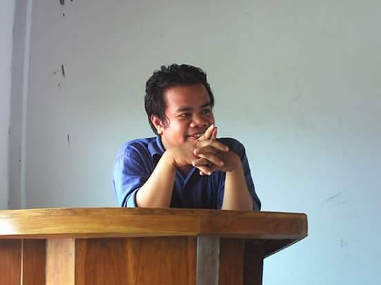 Ilham SGI