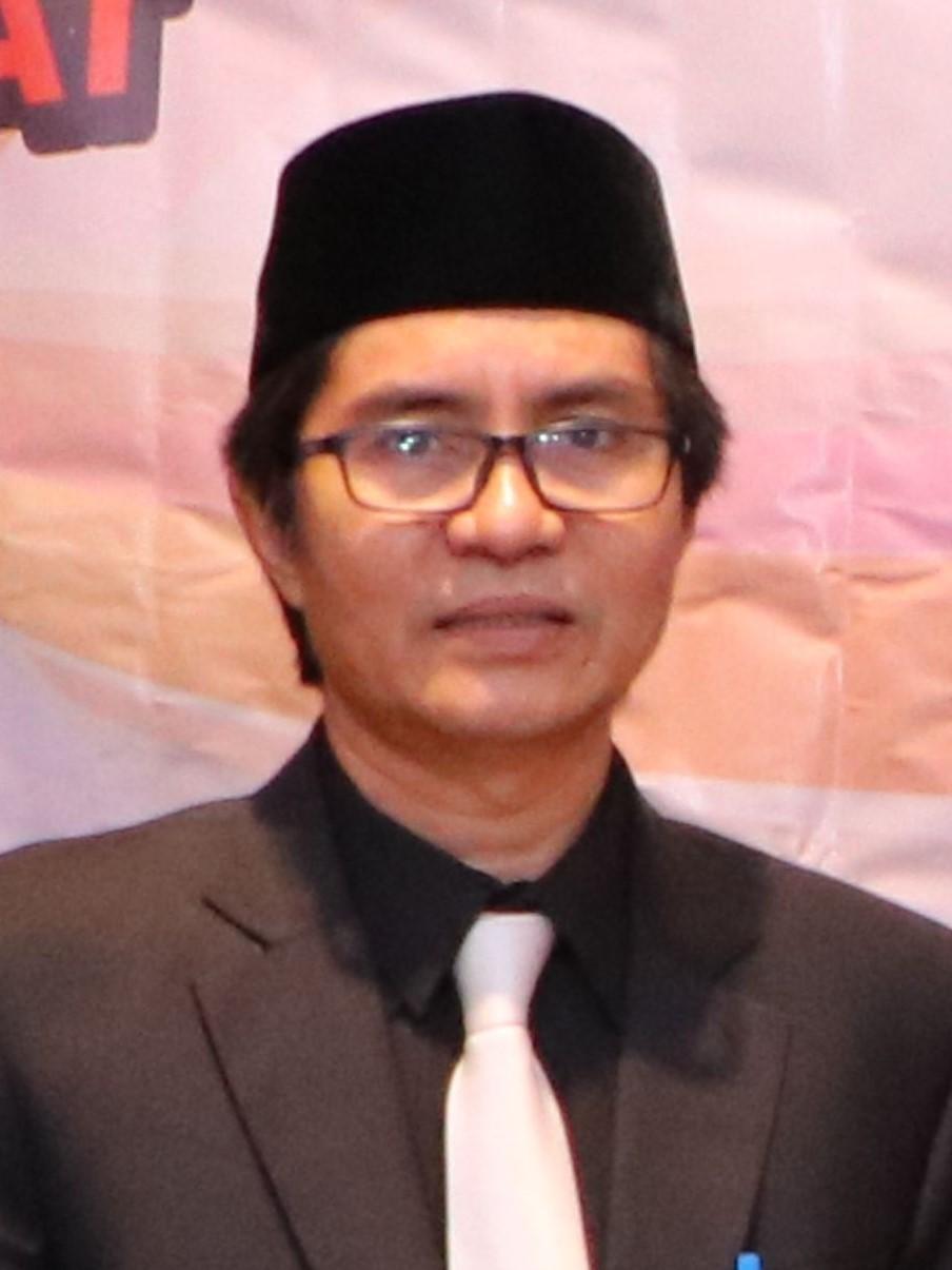 Yan Marli