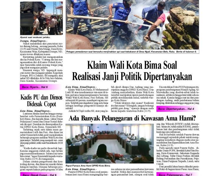 thumbnail of Bimeks 12 September 2019